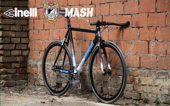cinelli_top mash_items