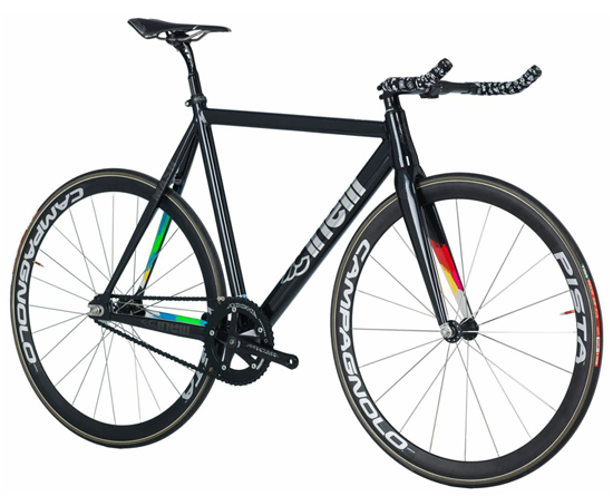 Cinelli Mash Histogram 2016 チネリ マッシュ ヒストグラム 2016 cinelli_top mash_items